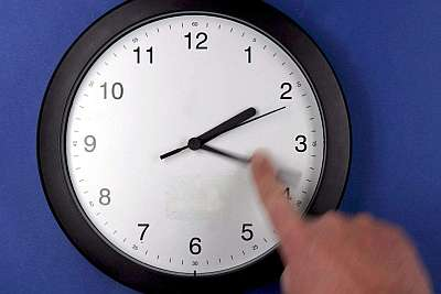 20100329093300-cambio-horario.jpg