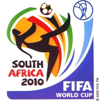 20100618121509-logosudafrica2010-20logo.jpg